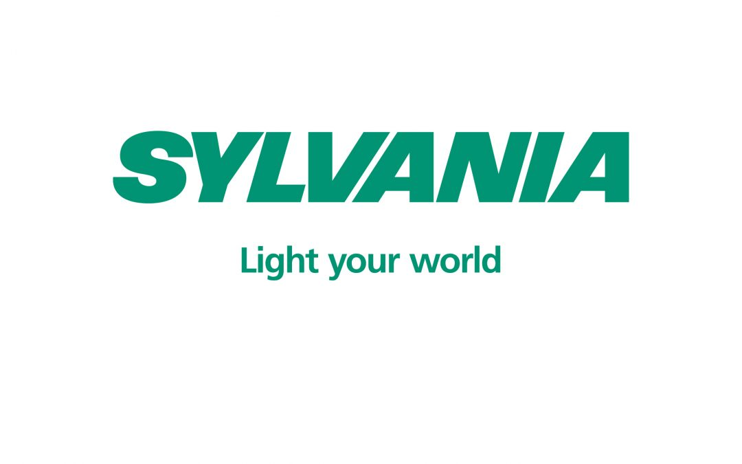 "Light + Building 2018: SYLVANIA ""LIGHT UP YOUR WORLD"" MIT NEUER MARKENSTRATEGIE"
