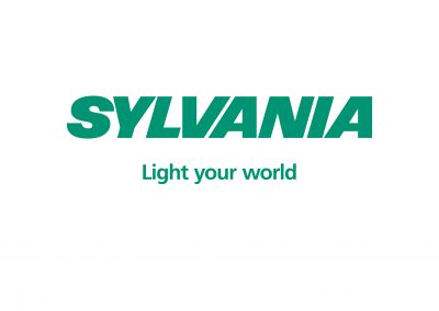 Sylvania-Light-Your-World