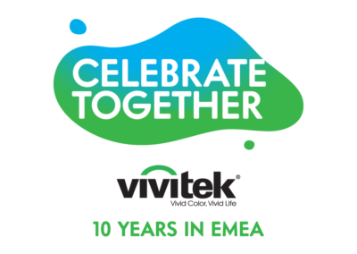 ise_celebrate_logo_vivitek10years