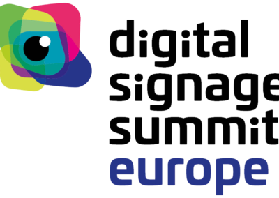 DSS_Europe-1300px logo