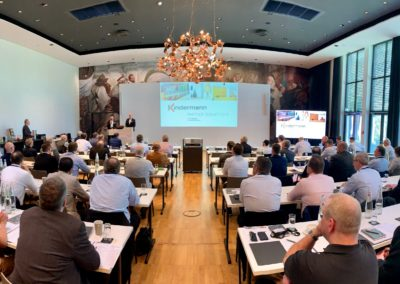 Kindermann_Partner_Summit_2019