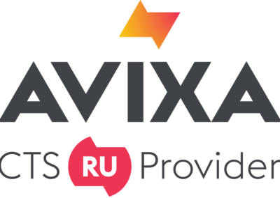 avixa_ctsruprovider