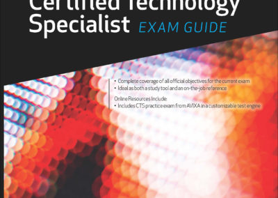 cts_exam_guide_3
