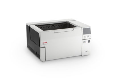 S2085f / S3000 Series Scanners product photography